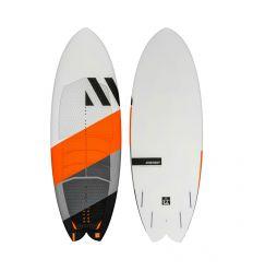 """RRD Ace 5'2"""" LTE Y26 2021 surfboard"""