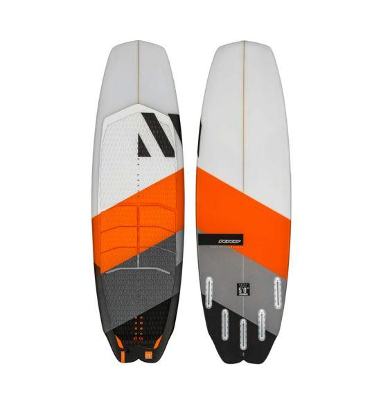 RRD Cotan Classic Y26 2021 surfboard
