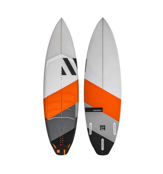 RRD Maquina Classic Y26 2021 surfboard