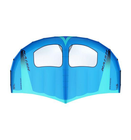 Naish Wing-Surfer S26 2021