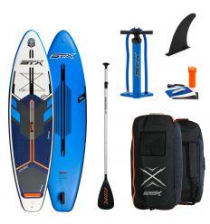 STX Junior 8' 2021 Inflatable SUP