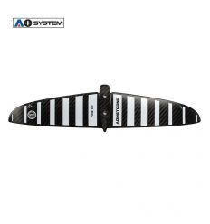 Armstrong HS232 V2 Tail Wing A+