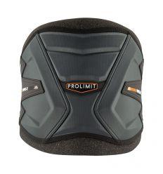 Prolimit Waist Type-T BARLOC 2021 WS harness