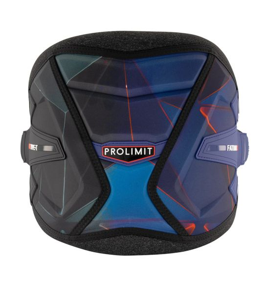 Prolimit Waist Type -T 2021 WS harness
