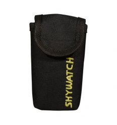 Skywatch Pouch for Explorer