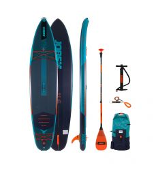 """Jobe Duna 11'6"""" 2021 Inflatable SUP Package"""