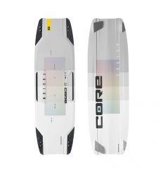 Core Fusion 5 LW Kiteboard