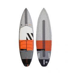 RRD Maquina UC y25 2020 surfboard