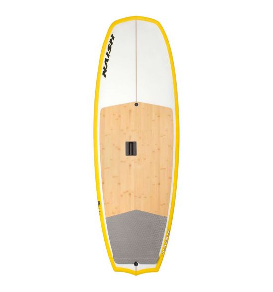 Naish Raptor Barebones 95 SUP 2017