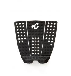 Creatures of Leisure Icon III Black traction pad