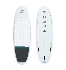 North Cross Kite Surfboard 2022