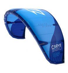 North Carve Kite 2022