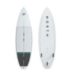 North Charge Kite Surfboard 2021