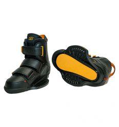 North Fix Boots 2021