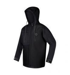 Mystic Ocean Jacket 2022