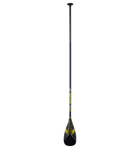 Naish Carbon Elite Fixed RDS 75 SUP Paddle 2017