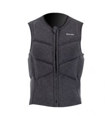 Prolimit Vest Mercury Half padded - Front Zip