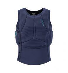 Prolimit Women Flare Vest Half Padded - Side Zip
