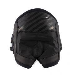RRD Seat Y27 kite/ws harness 2022