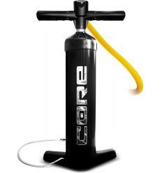 CORE Pump 2.0 L