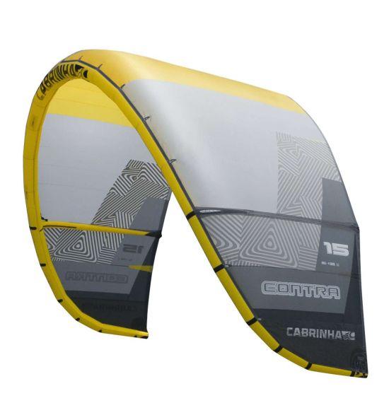 Cabrinha Contra 2018 kite