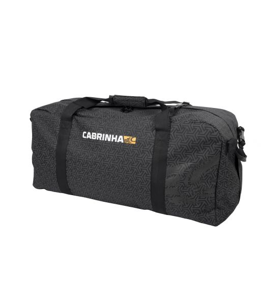 Cabrinha Duffle Bag 2018
