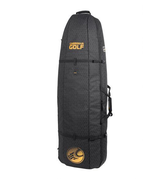 Cabrinha Golf Bag 2018 155cm