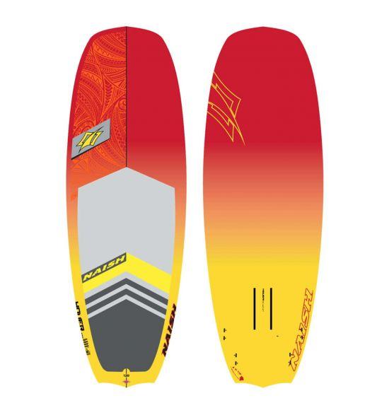 Naish 2018 Foil SUPboard Hover 120 2018