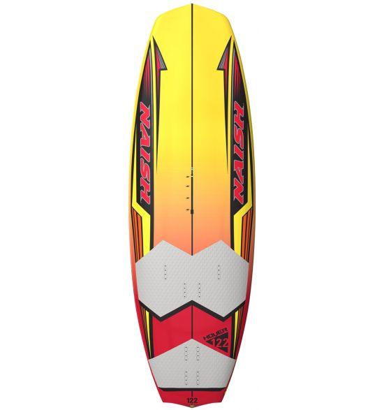 Naish 2018 Foil WSboard Hover 122 2018