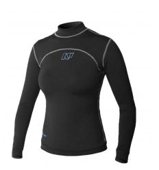NP Lady Thermalite L/S 2018