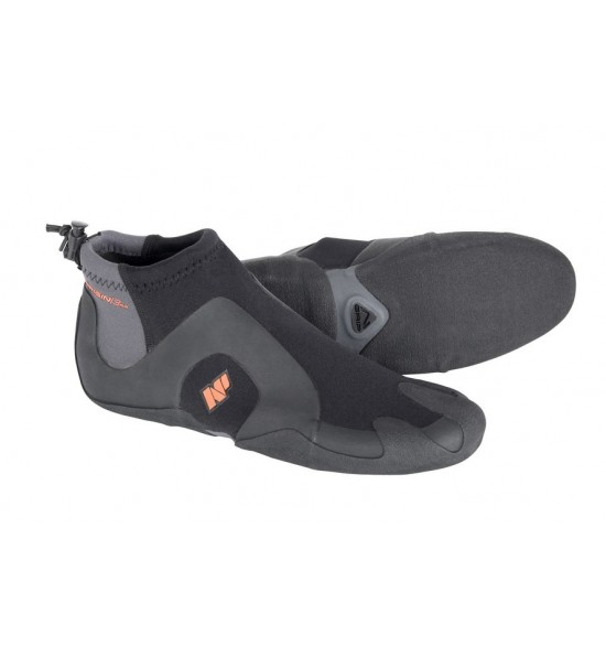 Origin Junior LC Round Bootie