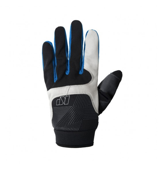 Neo/Amara Glove