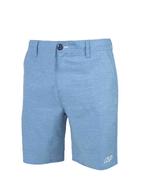 NP Men Hybrid Walkshort 2018