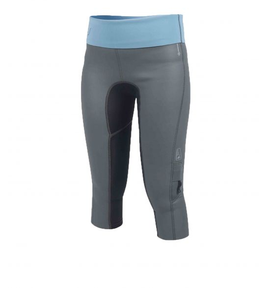 NP Ladies SUP Capri Legging 2018