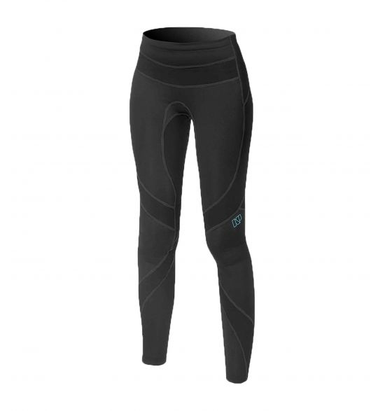 NP Lady Compression Legging 2018