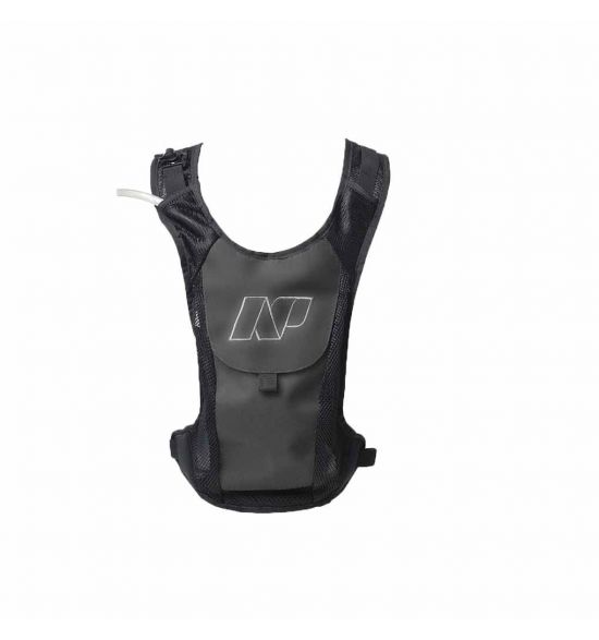 NP Hydration Backpack 2018