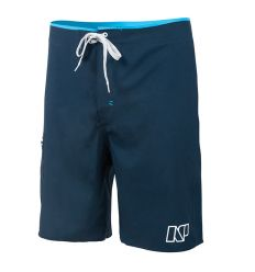 NP Men SUP Boardshort 2018