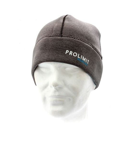 Prolimit Neo Beanie Mercury DL