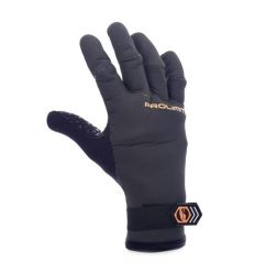 Prolimit Gloves Curved finger Mesh 2,5 mm