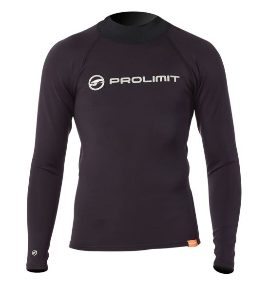 Prolimit Innersystem Top Spandex Arms LA
