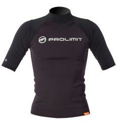 Prolimit Innersystem Top Neoprene Arms SA