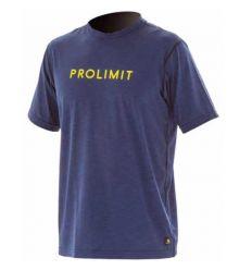 Prolimit Loosefit SA