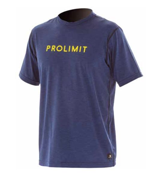 Prolimit Loosefit SA