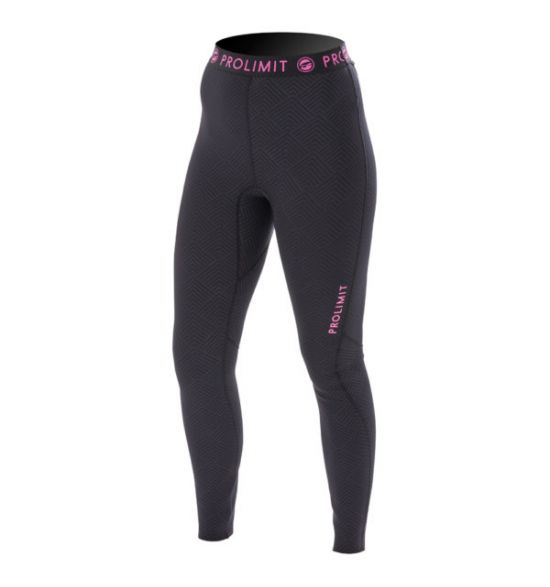 Prolimit Wmns SUP Neo Pants 1MM Airmax 2018