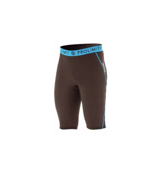 Prolimit SUP Shorts Neoprene 2mm 2018