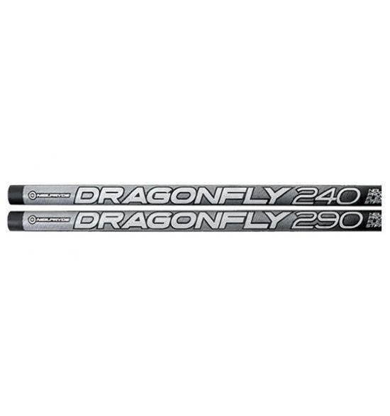 Neil Pryde RMX Dragonfly Windsurf Mast 2018