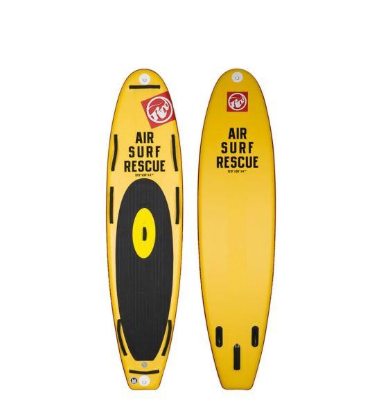 """RRD AIR SURF RESCUE 10'8""""x30"""""""