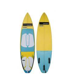 RRD Maquina V3 surfboard