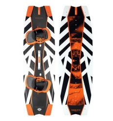 RRD Poison LTD V5 kiteboard