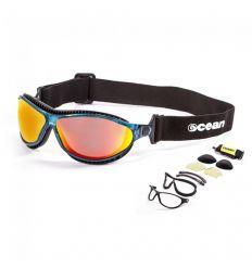 Ocean Tierra de Fuego Sunglasses